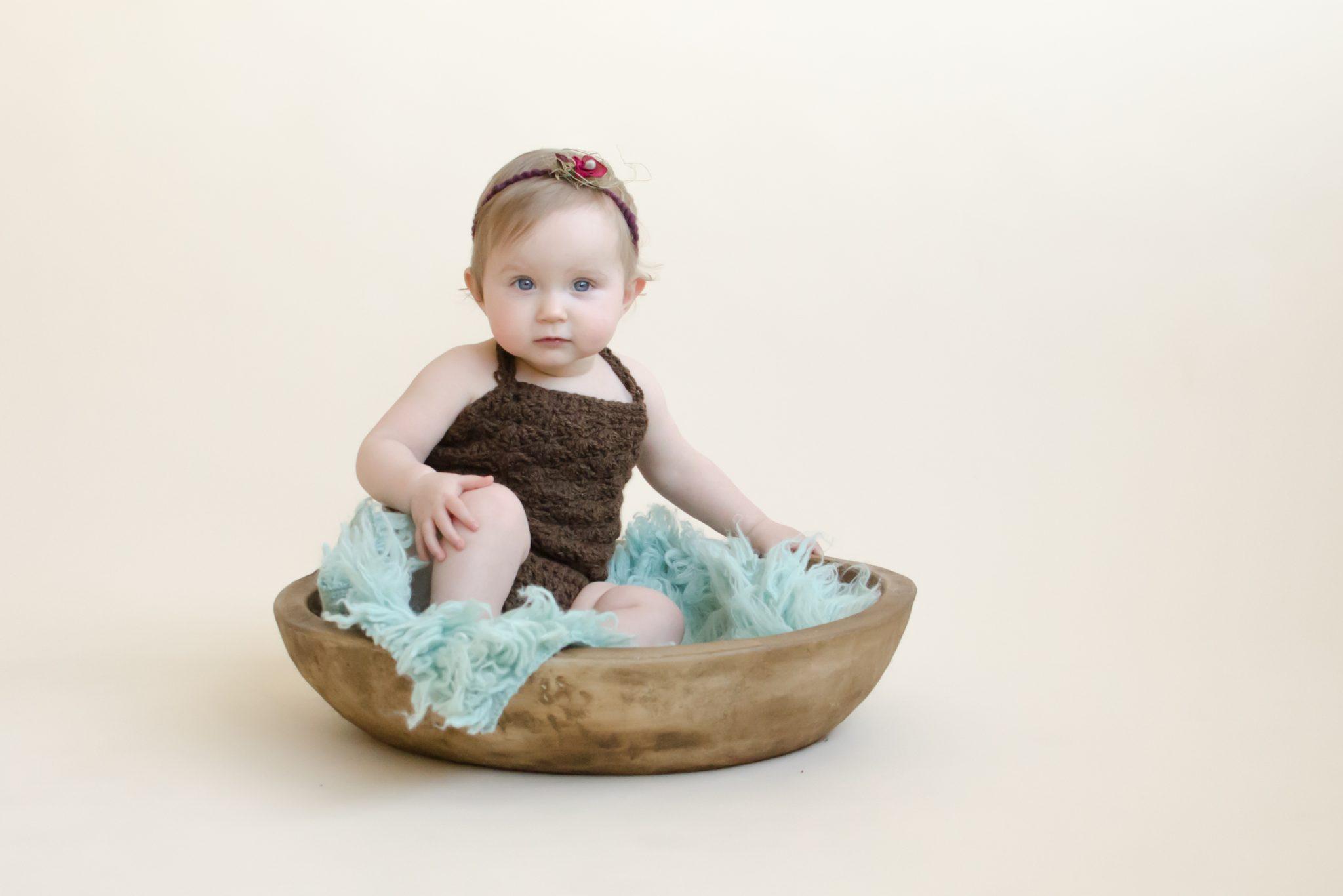 baby-fotograaf-almere