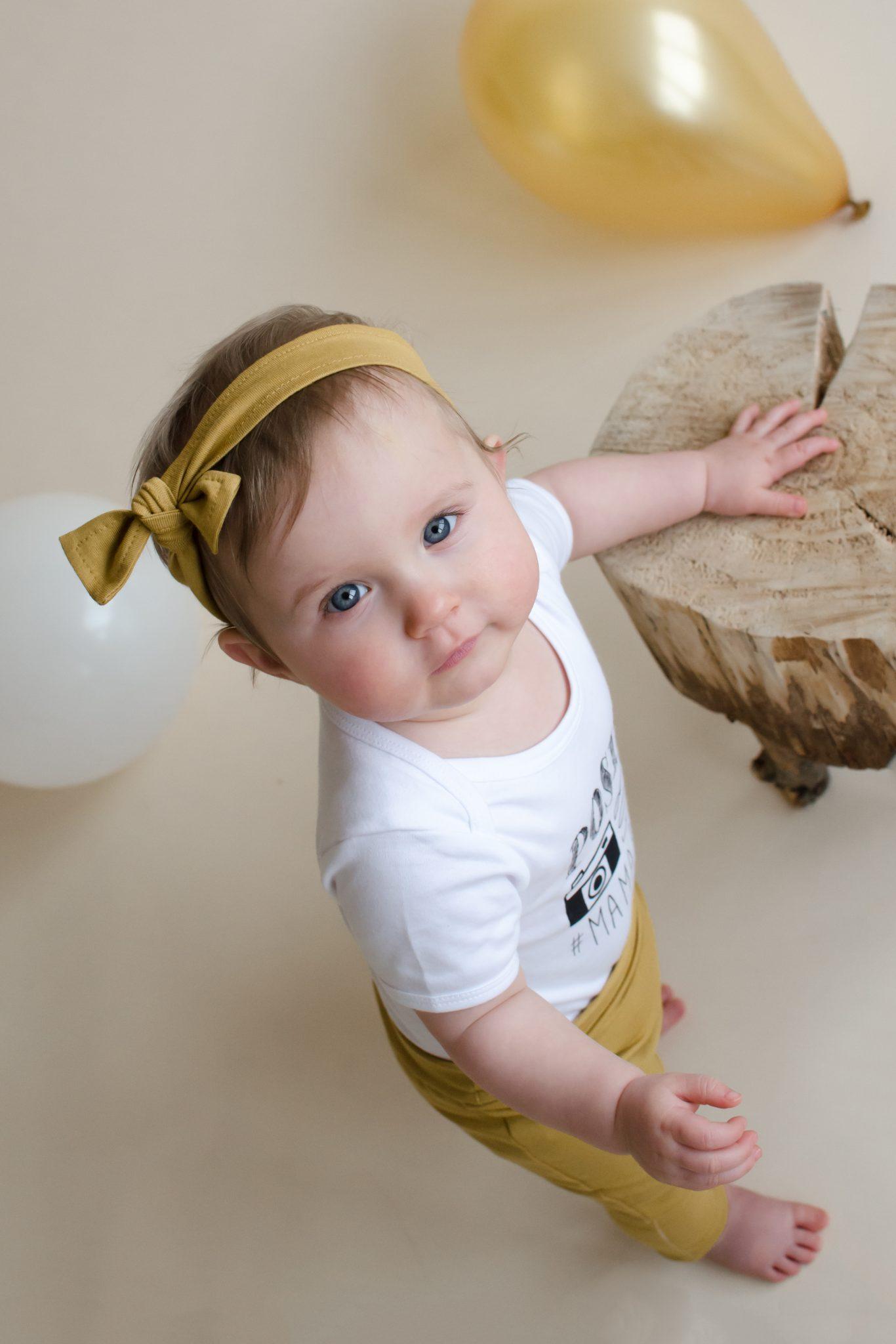 almere-baby-fotograaf