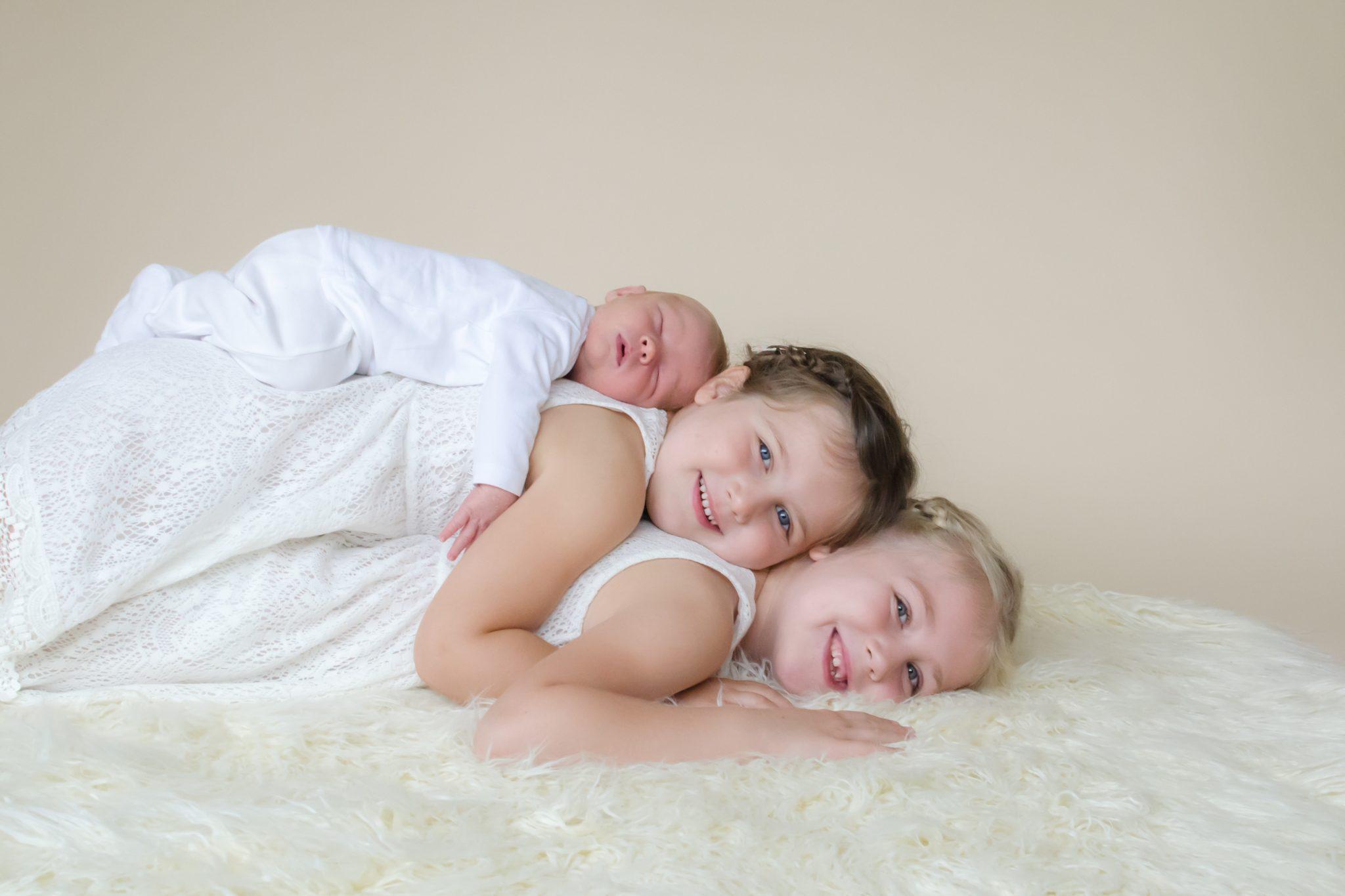 almere-newborn-fotografie