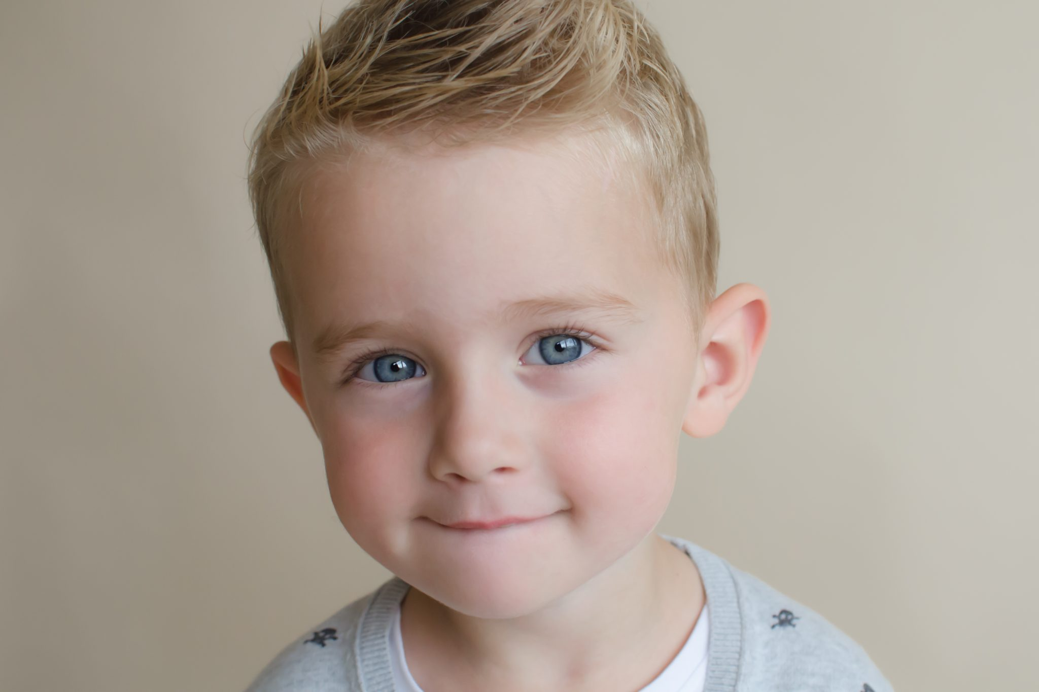 kinder-fotoshoot