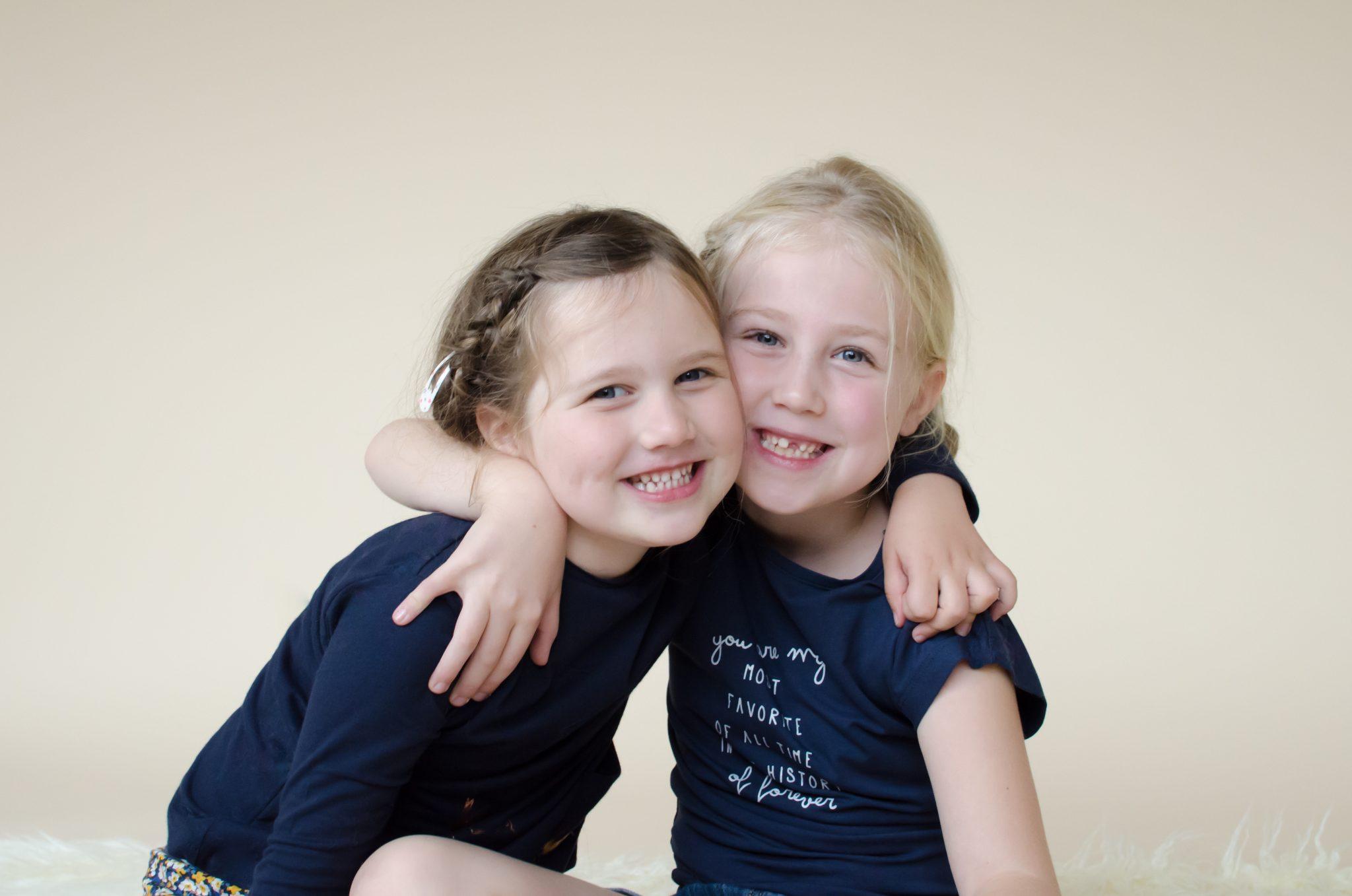 kinderfotografie-almere