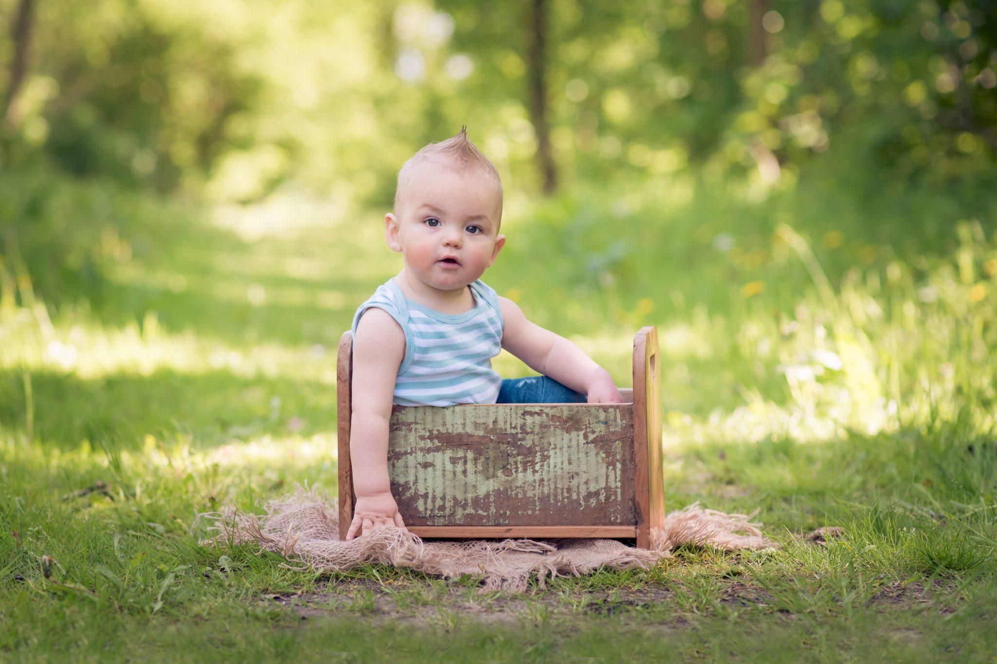 baby-foto-sessie