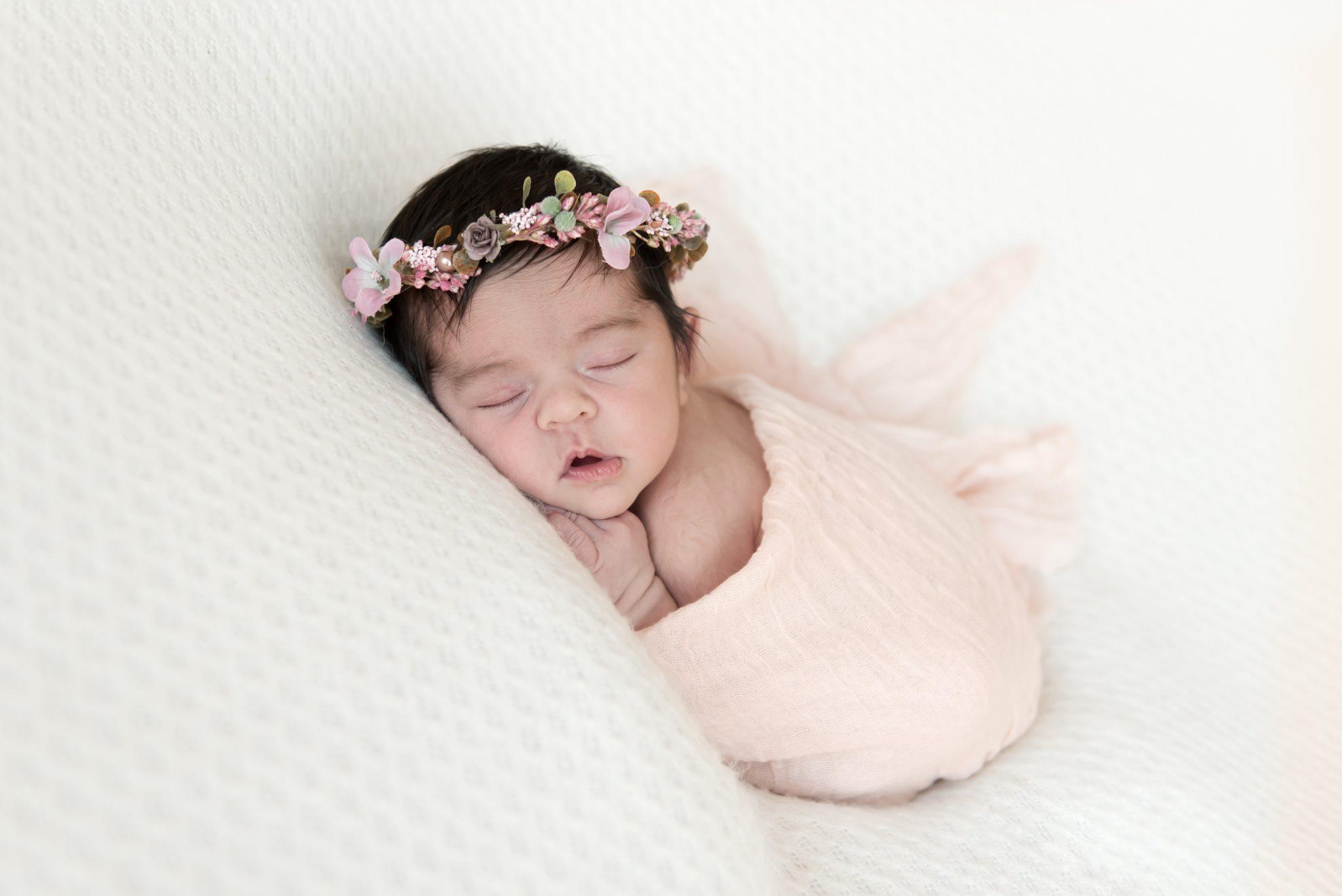 newborn-foto-sessie