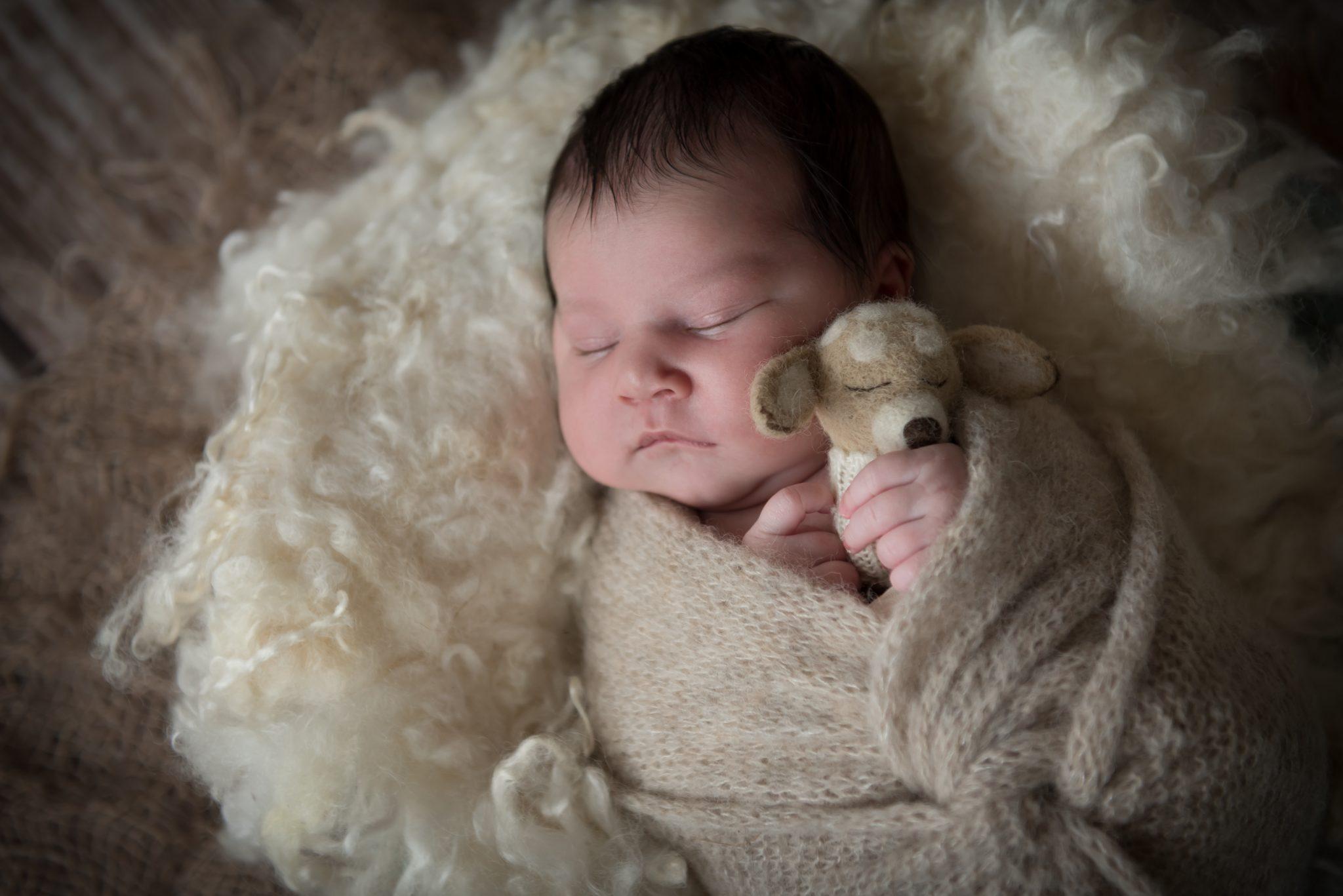 foto-sessie-newborn