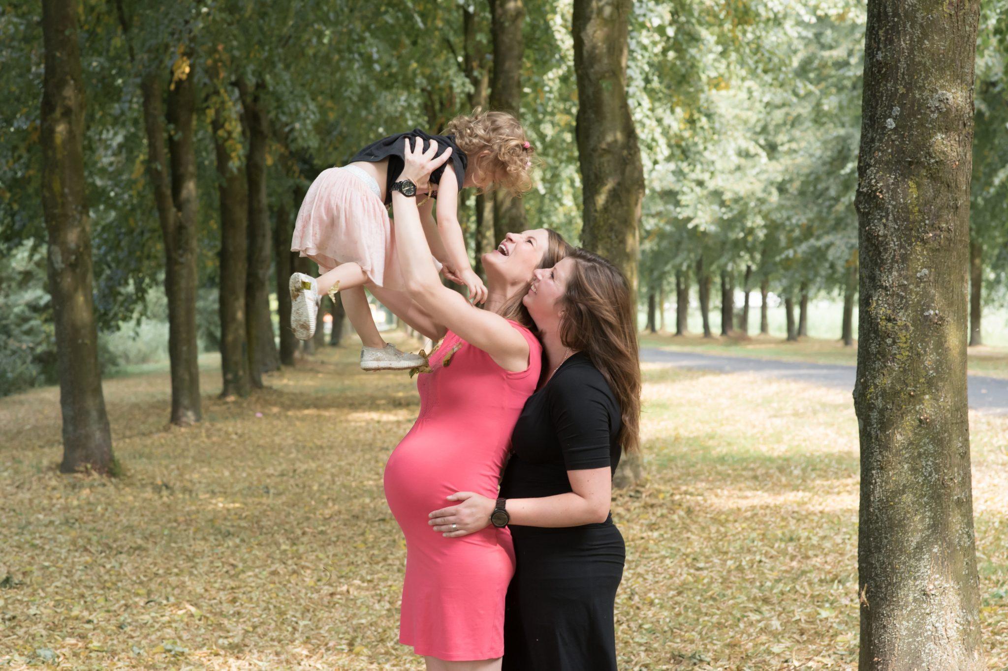 zwangerschap-foto