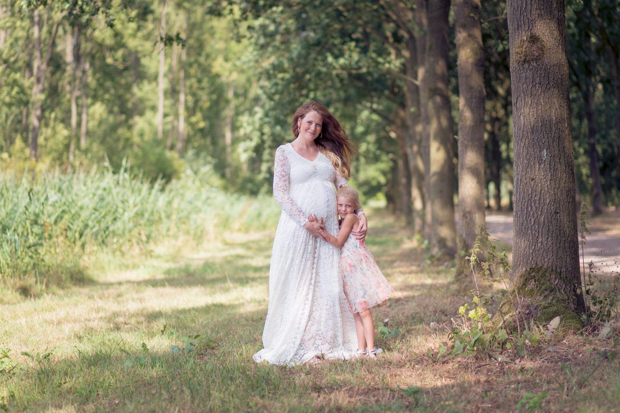 zwangerschap-shoot
