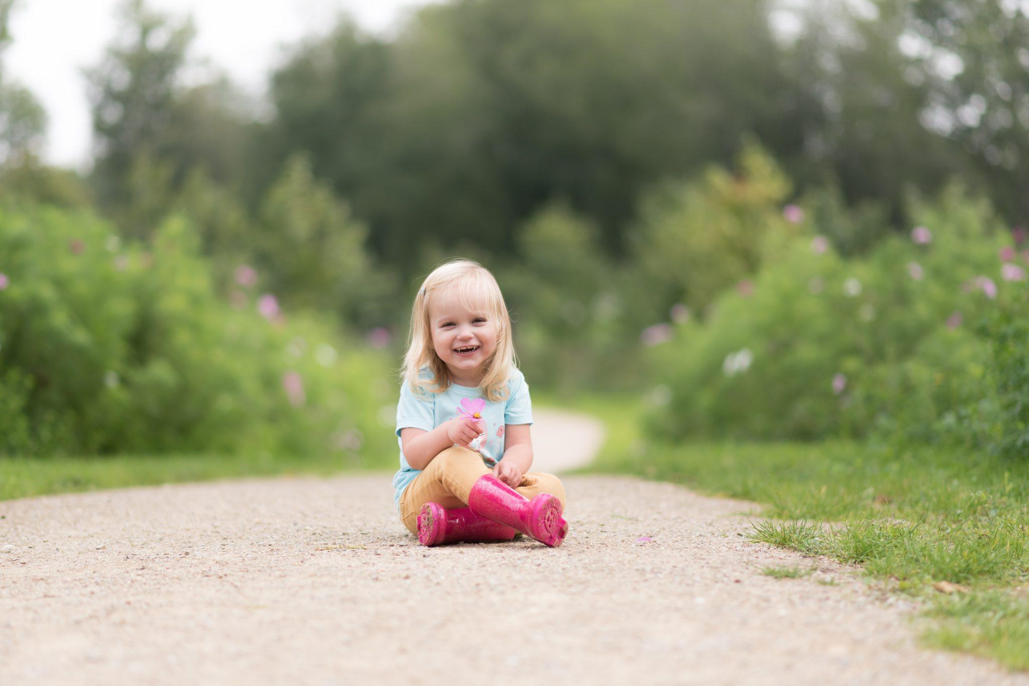 kinder-fotograaf