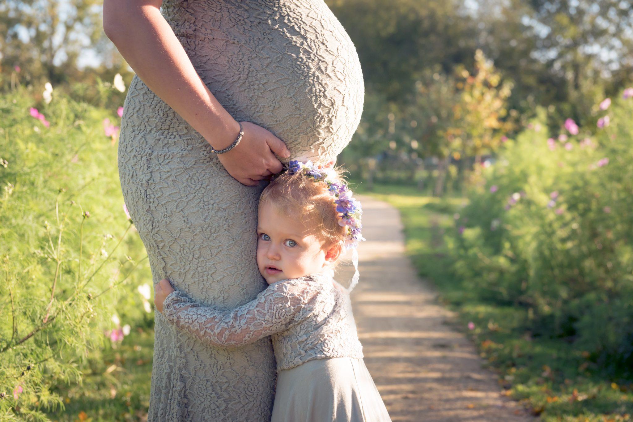 zwanger-foto