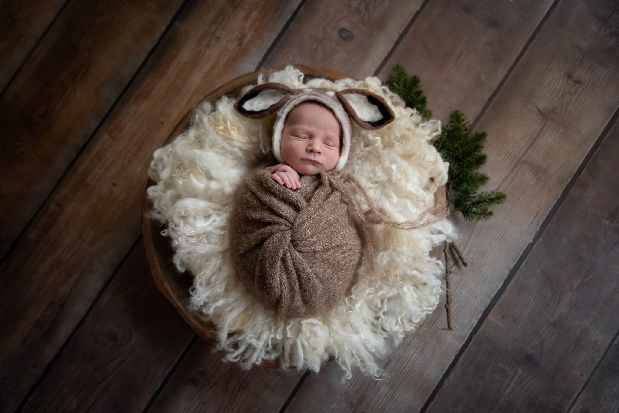 foto-newborn