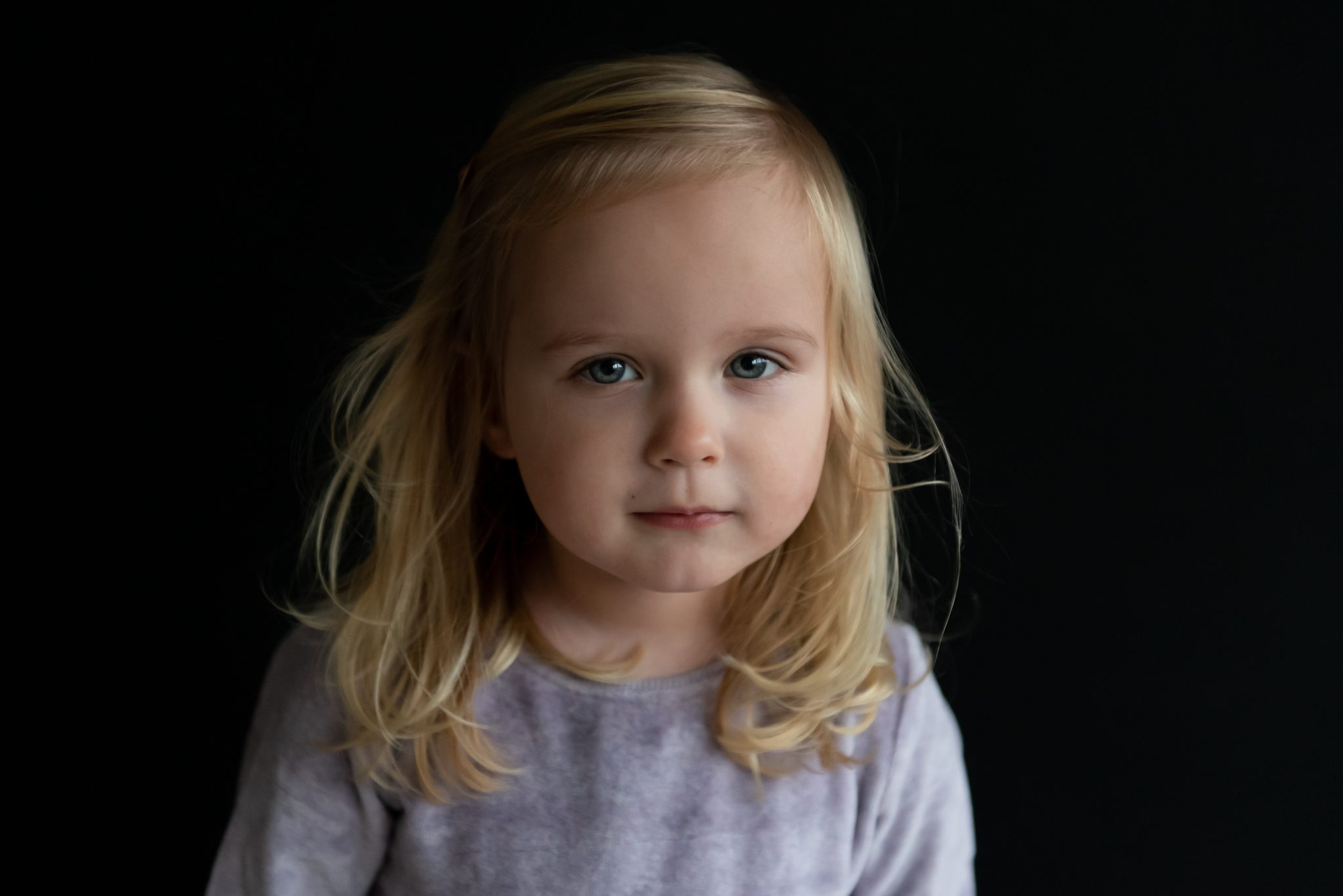 kinder-fotoshoot-almere