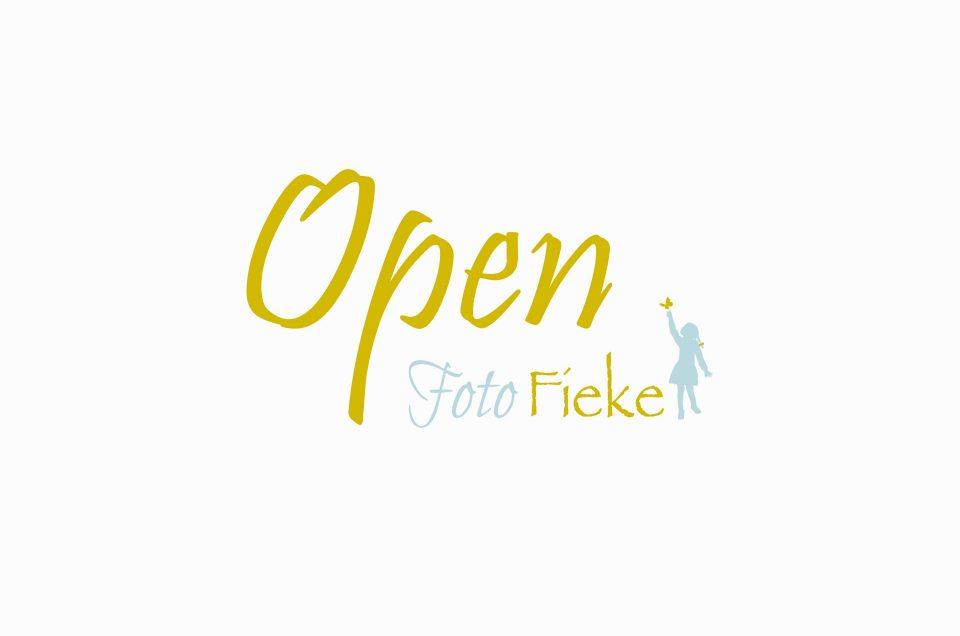 Openingstijden Foto Fieke