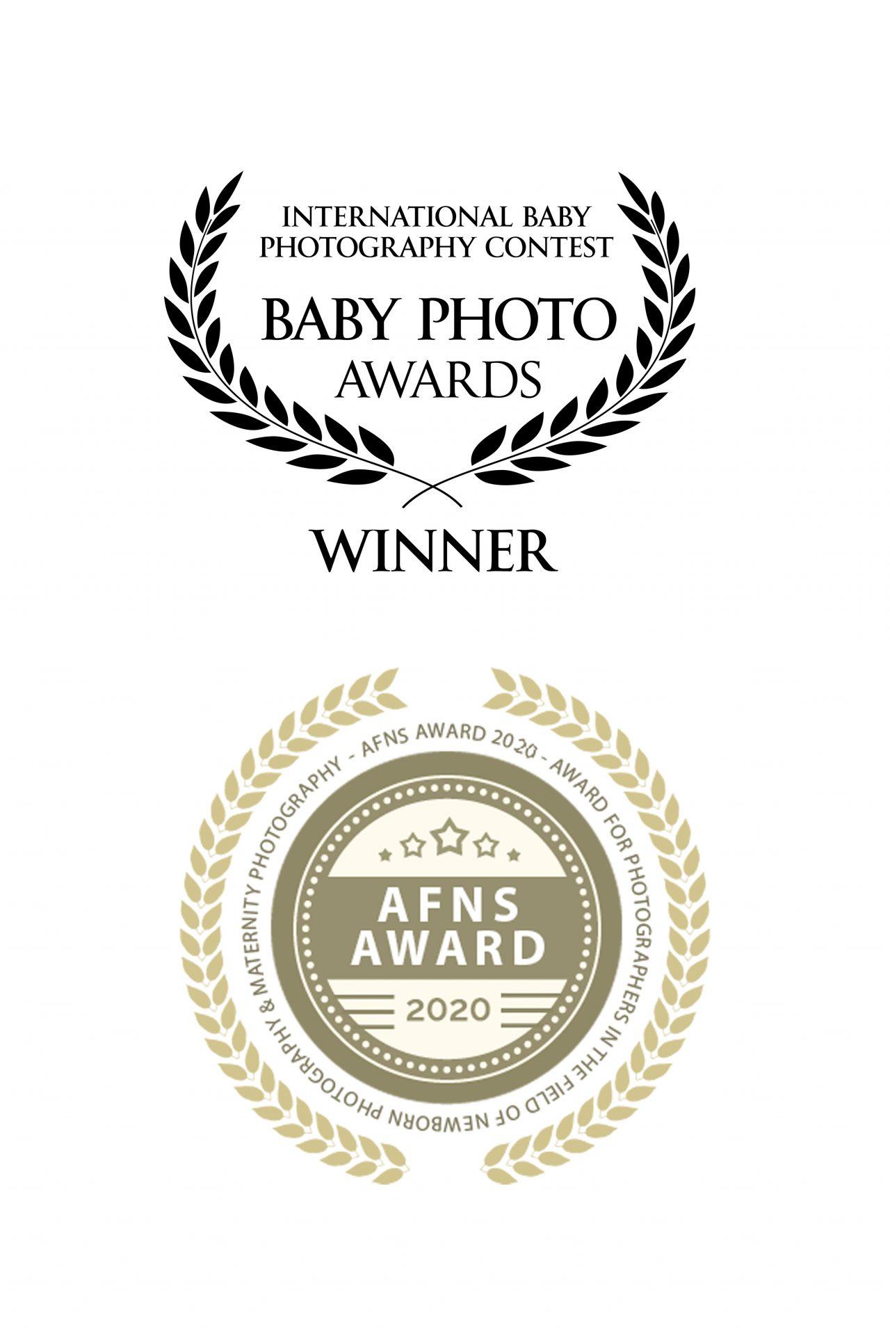 Awards Foto Fieke